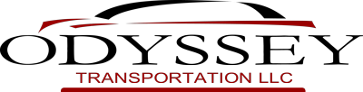 Odyssey Transportation | Sedan & Limousine Service