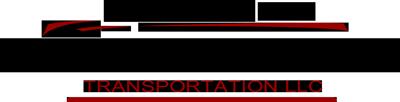 Odyssey Transportation | Sedan & Limousine Service